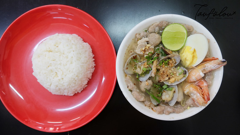 Baan Korat Thai Restaurant (22)