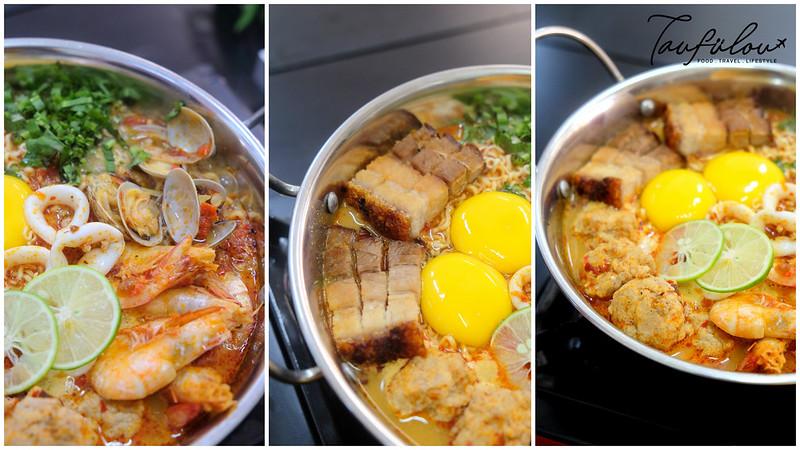 Baan Korat Thai Restaurant (19)