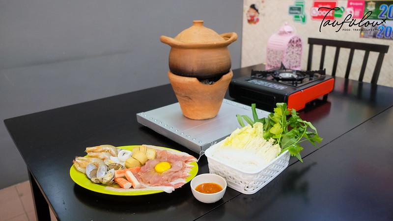 Baan Korat Thai Restaurant (7)