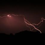 24. Juuni 2016 - 0:38 - Nightstorm, Rosendahl-Darfeld, Germany