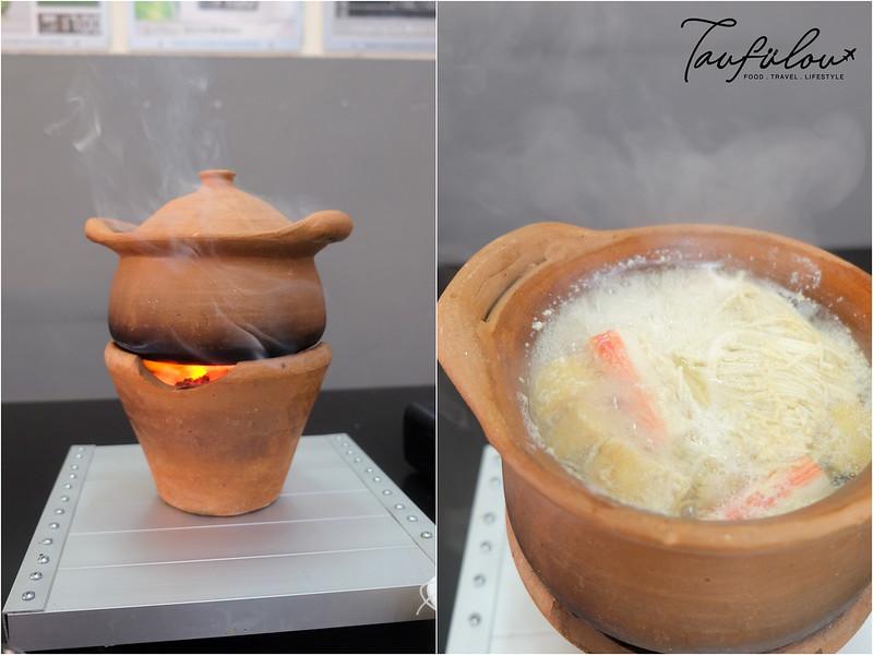 Baan Korat Thai Restaurant (13)