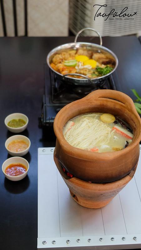 Baan Korat Thai Restaurant (10)