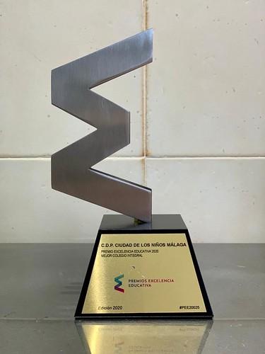 Premios Excelencia Educativa 2020 - 04