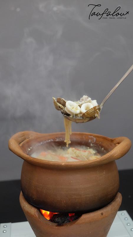 Baan Korat Thai Restaurant (14)