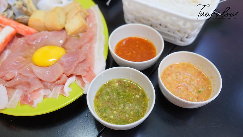 Baan Korat Thai Restaurant (9)