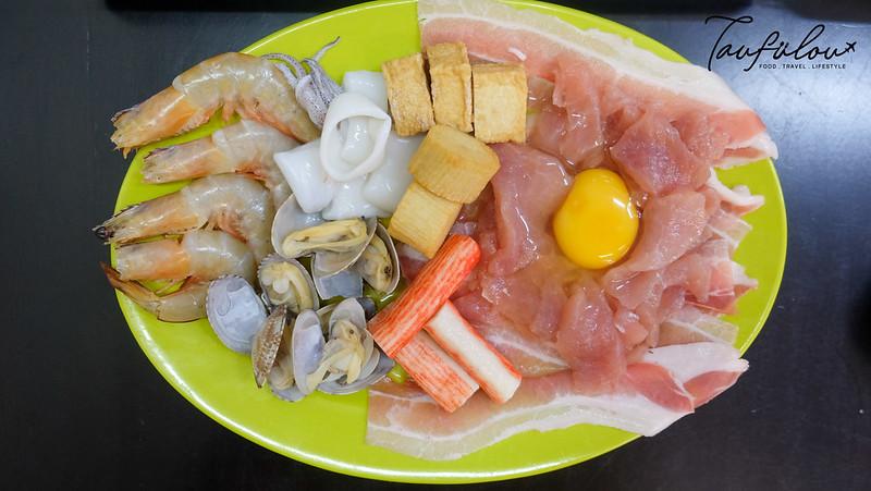 Baan Korat Thai Restaurant (8)