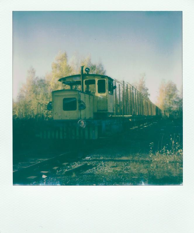 Polaroid_10_2020_2