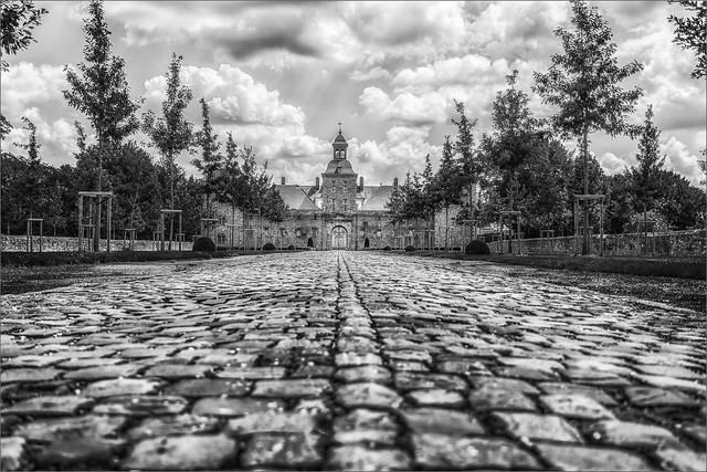 Belgium, Stokay #001