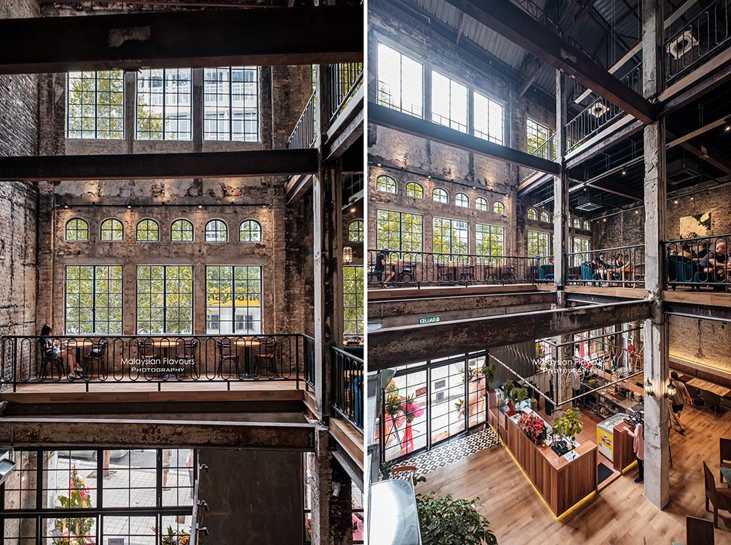 light-capture-cafe-interior