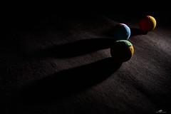 2020-10-14 17.12.33 - Ball game, Et eller andet, 288-366, Uge 42, Asentoft, Randers - _DSC4178 - ©Anders Gisle Larsson