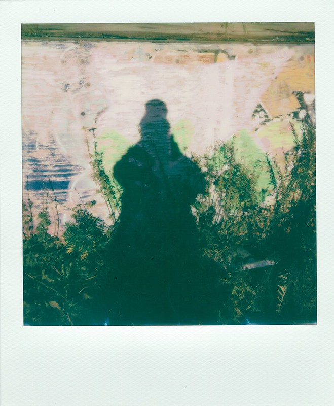 Polaroid_10_2020_4