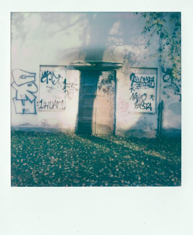 Polaroid_10_2020_5