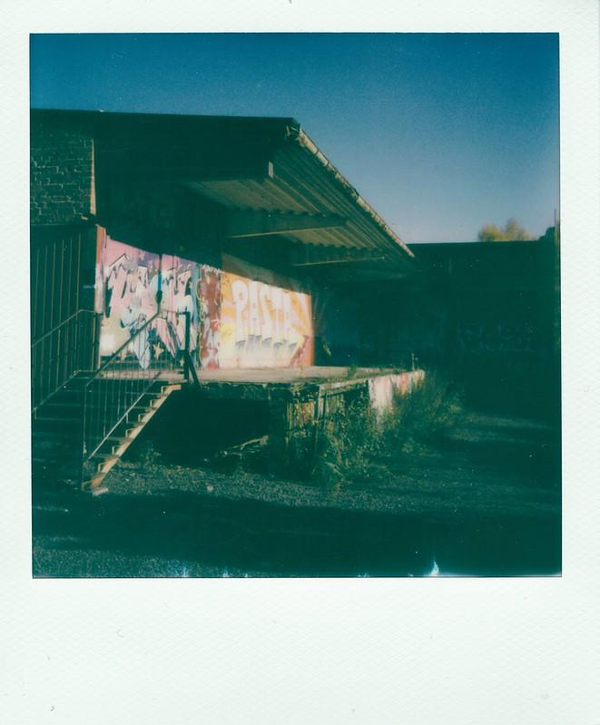 Polaroid_10_2020_1