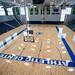 North Charleston Athletic Center