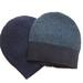 La Boutique Extraordinaire - Les Racines du Ciel - bonnets 100 % Baby Alpaga - 56 €
