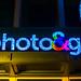 Photo & Go
