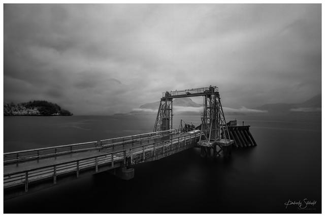 Porteau Cove, BC
