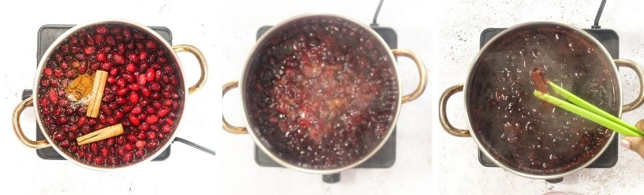how-to-make-cranberry-sauce