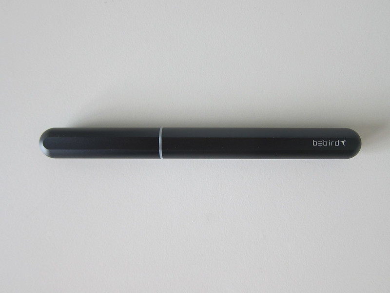 Bebird X17 Pro
