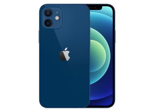 Apple iPhone 12 & 12 Mini Dilancarkan dengan Harga Bermula Dari RM3399