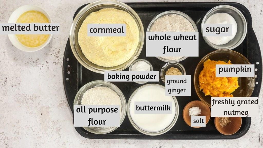 pumpkin-scones-ingredients
