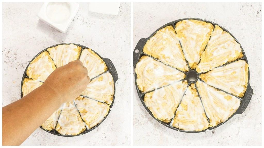 how-to-make-pumpkin-scones-3