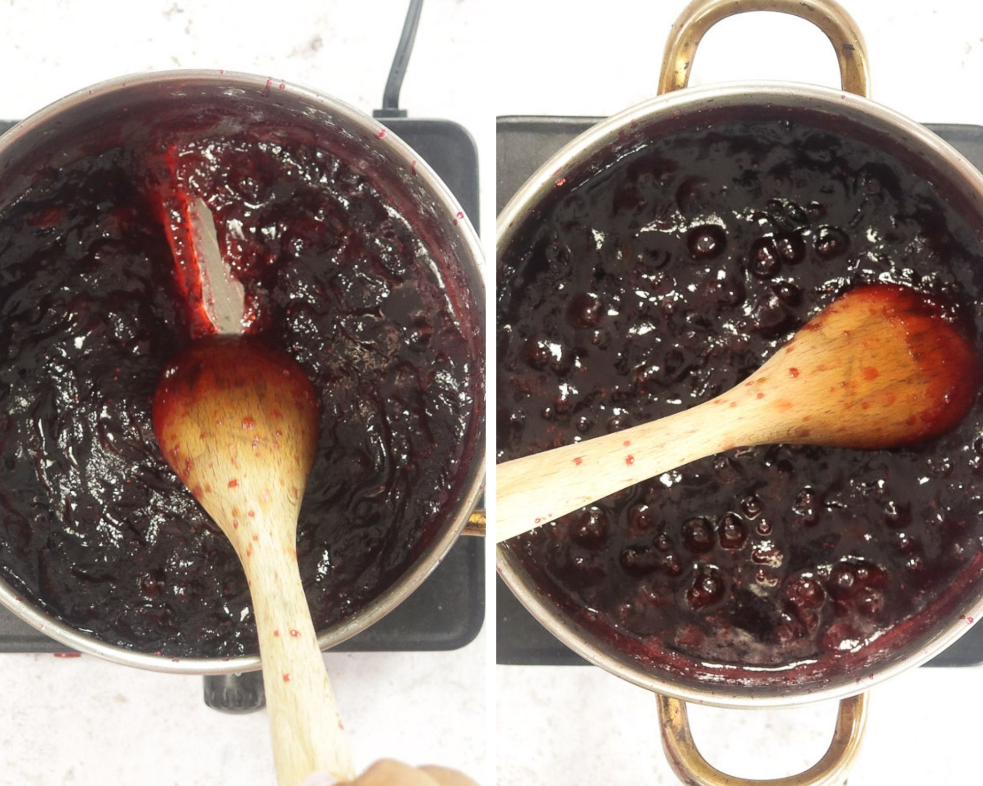 how-to-make-cranberry-sauce-2
