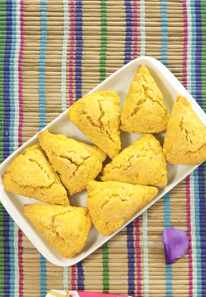 best-pumpkin-scones