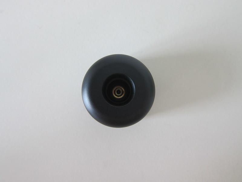 Bebird X17 Pro - Charging Stand - Top