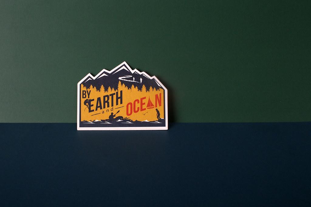 Cheap Die Cut Stickers