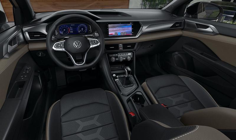 2021-VW-Taos-South-American-spec-7