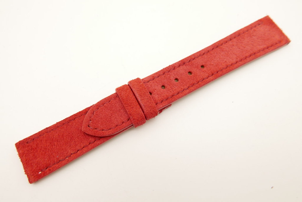 P1700838 (FILEminimizer) | by Ziczac Leather