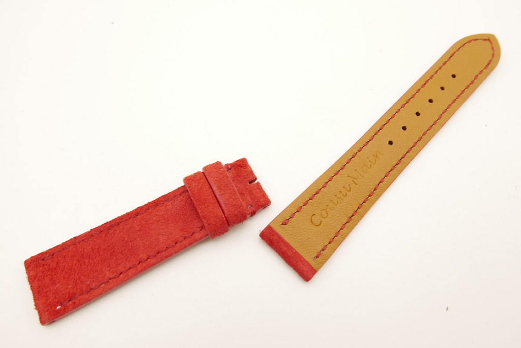P1700839 (FILEminimizer) | by Ziczac Leather