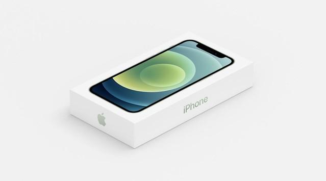 Apple iPhone 12 Tidak Lagi Menawarkan 'Charger' & EarPods, Ini Sebabnya