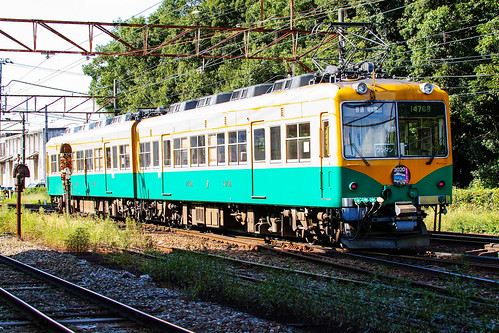 SDIM6753