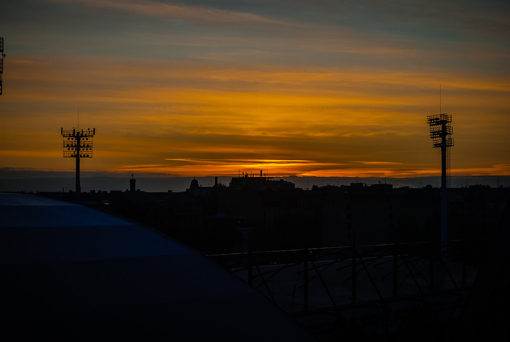 07:59:45 DSC_8410