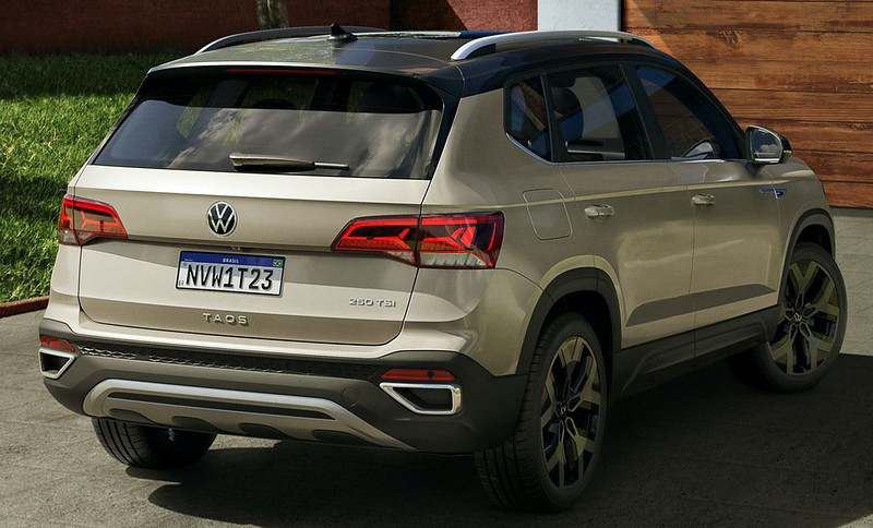2021-VW-Taos-South-American-spec-14