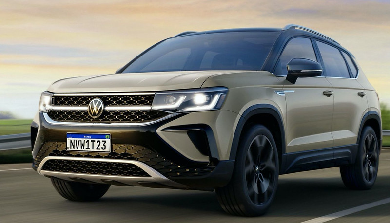 2021-VW-Taos-South-American-spec-5