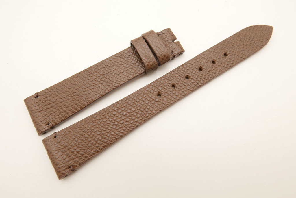P1700901 (FILEminimizer) | by Ziczac Leather
