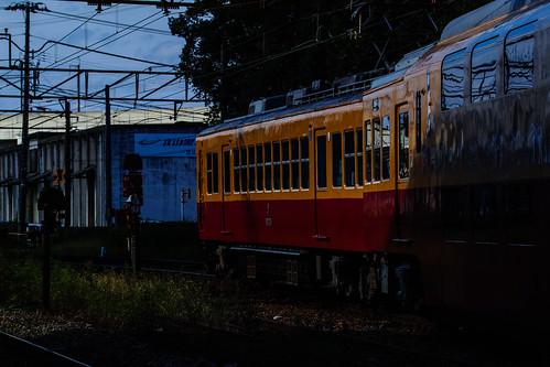 SDIM6758