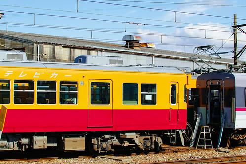SDIM6754