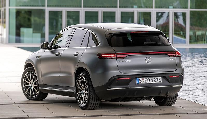 Mercedes-EQC-Heck-1200x689