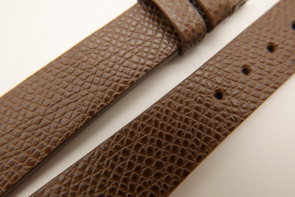 P1700902 (FILEminimizer)   by Ziczac Leather