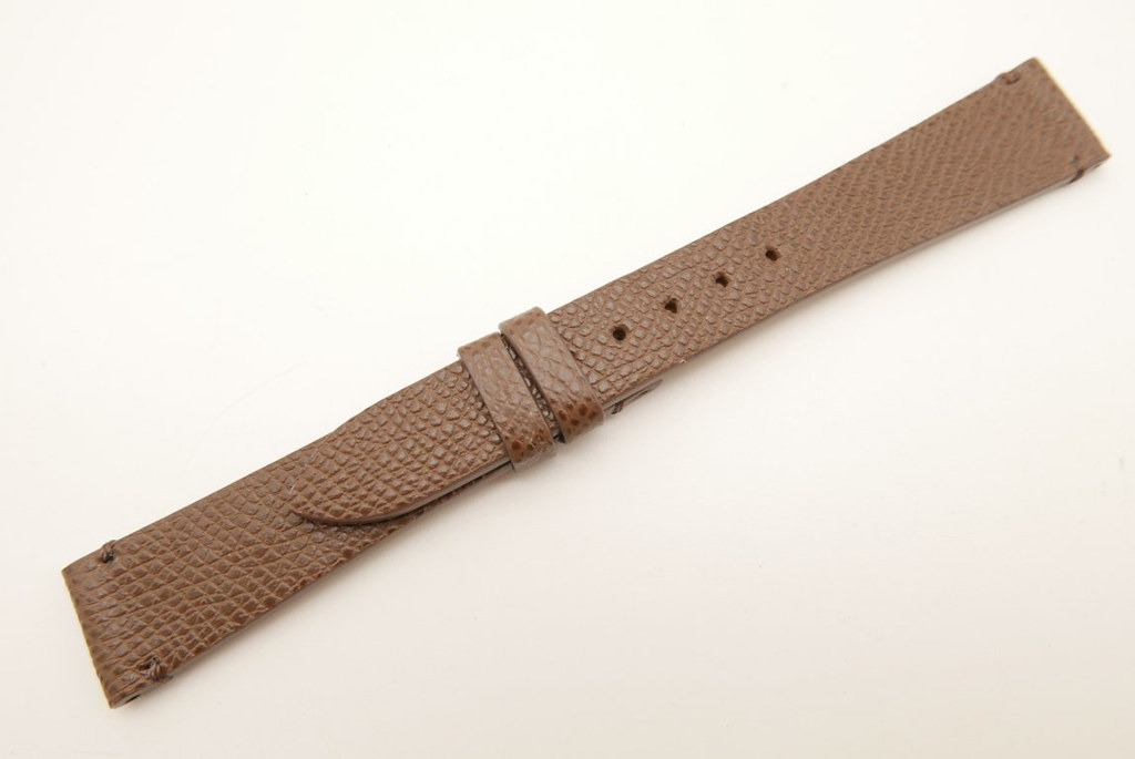 P1700903 (FILEminimizer) | by Ziczac Leather