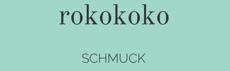 rokokoko Schmuck Banner