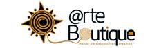 Arte Boutique Banner