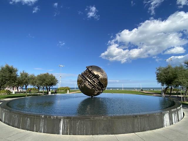 Pesaro - 14 ottobre 2020