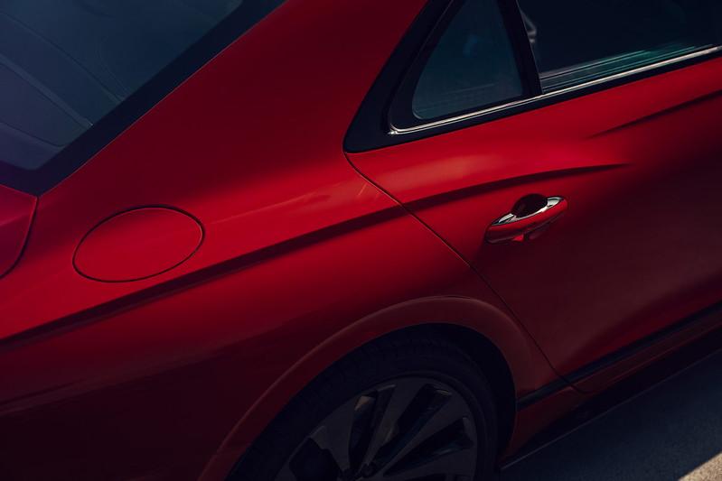 Bentley-Flying-Spur-V8-14