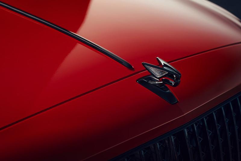Bentley-Flying-Spur-V8-13
