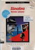 Ra�l N��ez, Sinatra novela urbana